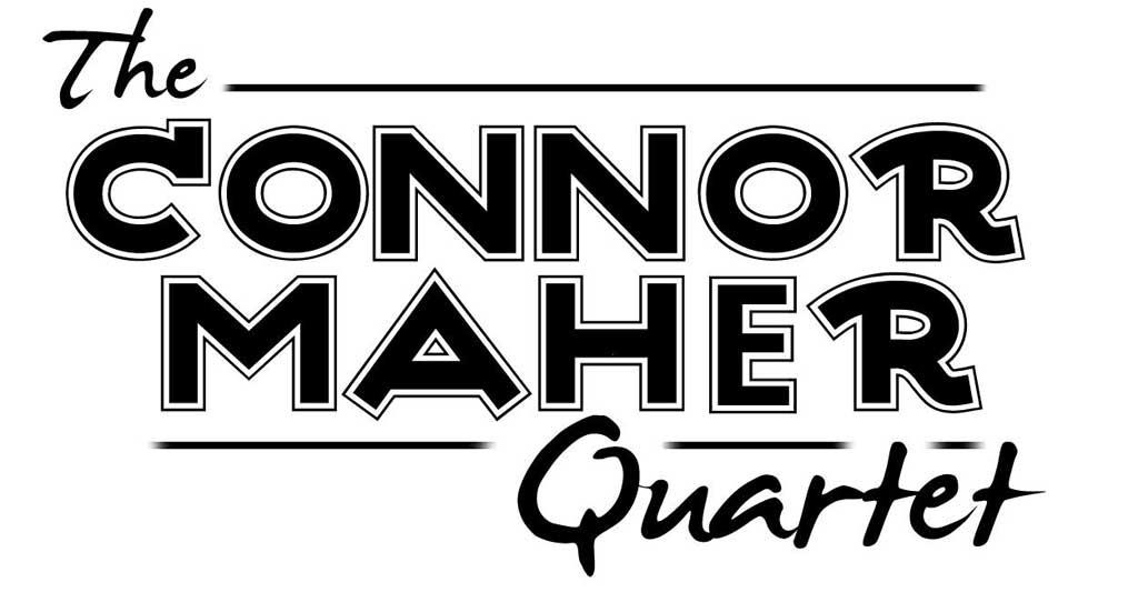Connor Maher Quartet