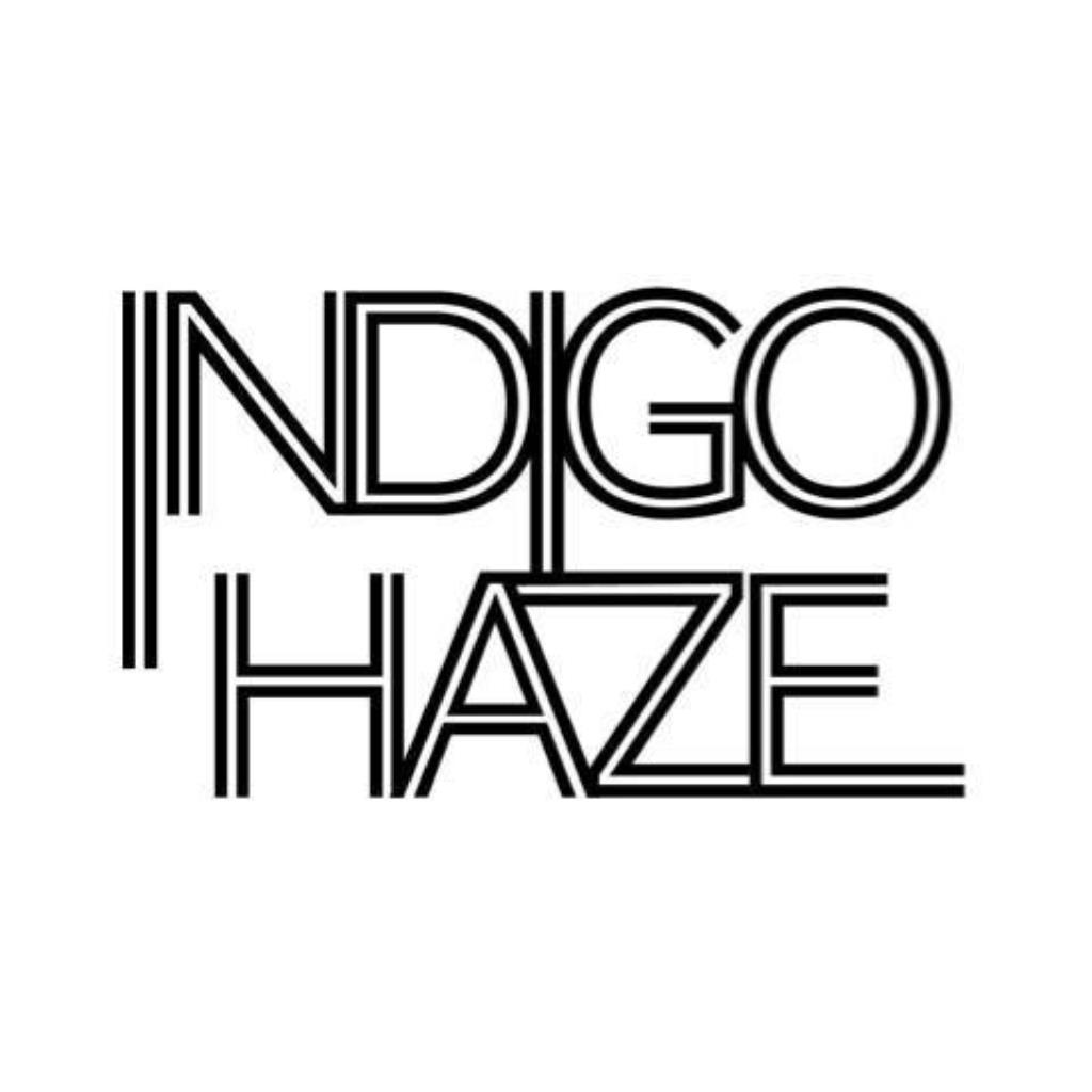 Indigo Haze