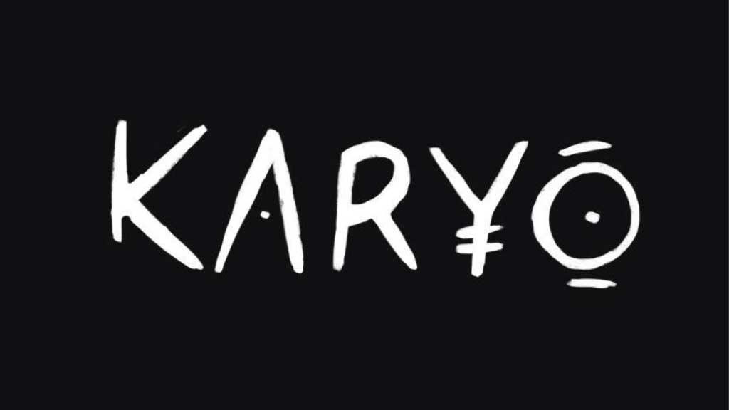 Karyo