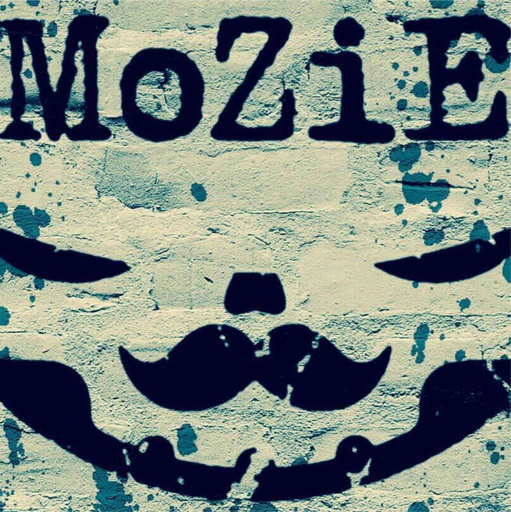 MoZie