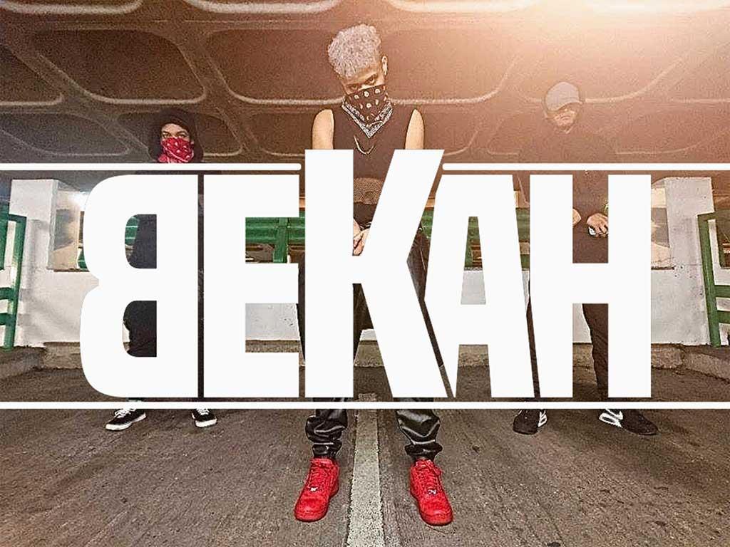 BEKAH