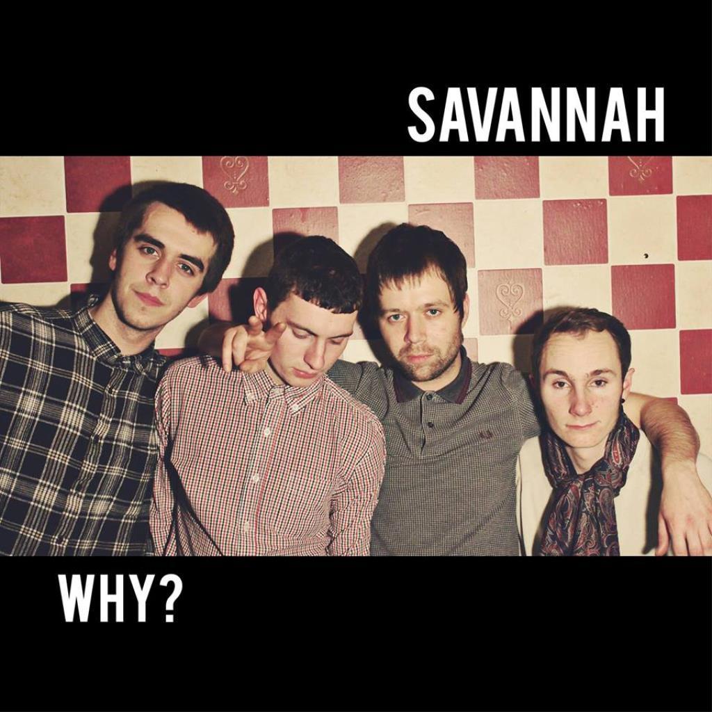 Savannah (Savannahuk)