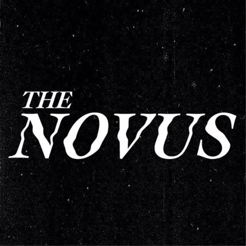 The Novus