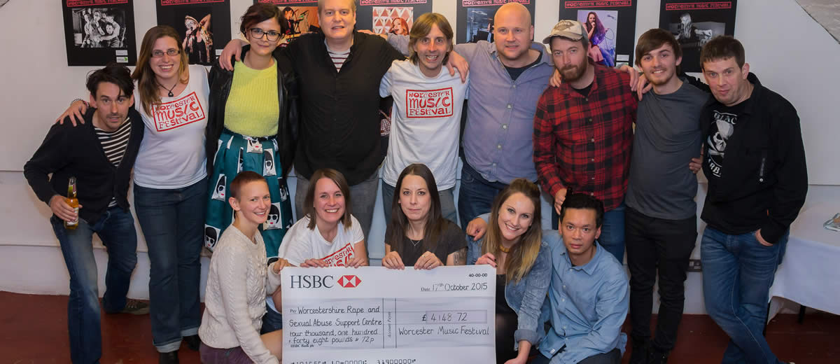 2015charitycheque1200x520