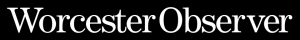 worcester-observer-logo-white-on-black